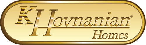 Hovnanian Homes