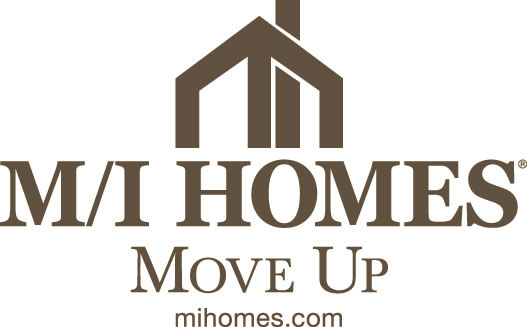 M-I Homes Move Up