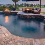 Maintaining your Florida Pool During the Winter Months