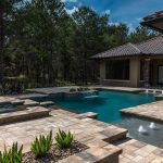 common problems and solutions for pavers around your pool