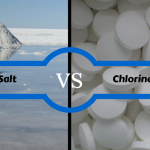 salt system vs chlorine