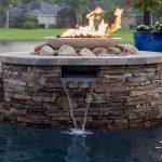 enhancing your pool with special features